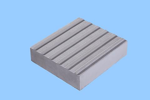 Rippenplatte TR 32/30 AR50-10